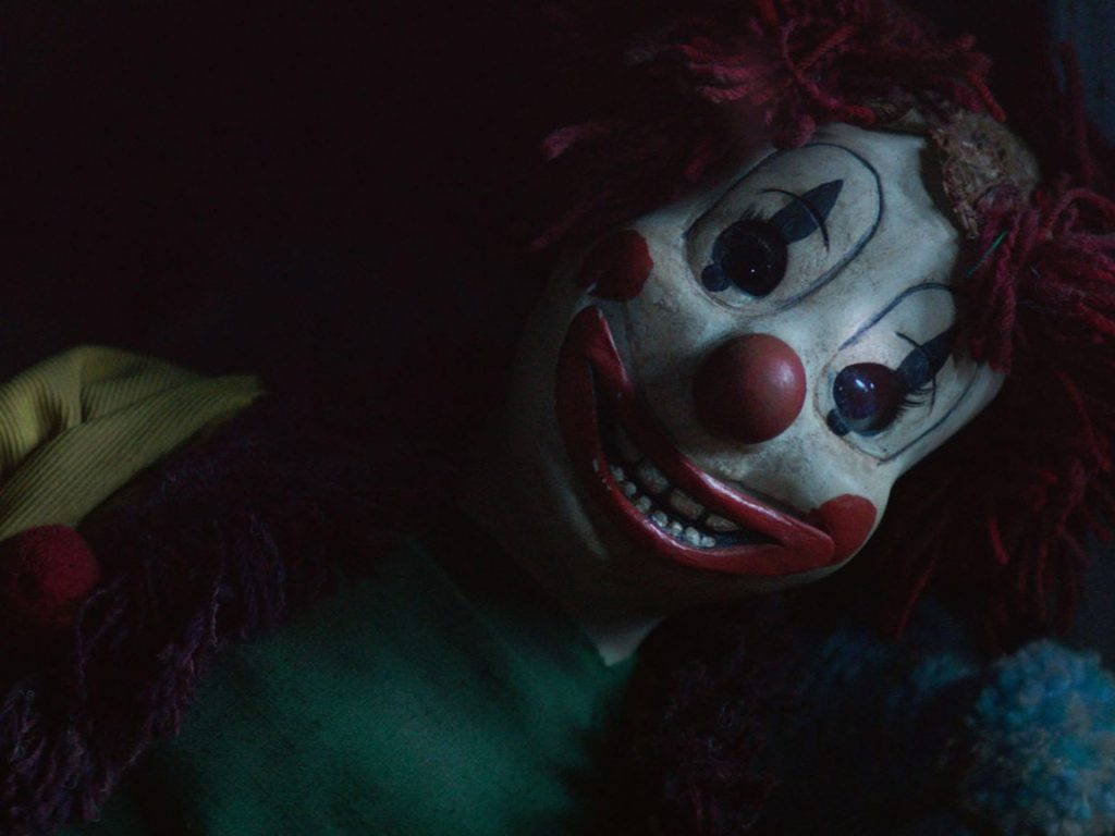 wp-PIC-MCH0118424-1024x768 Evil Clown Wallpapers Hd 28+