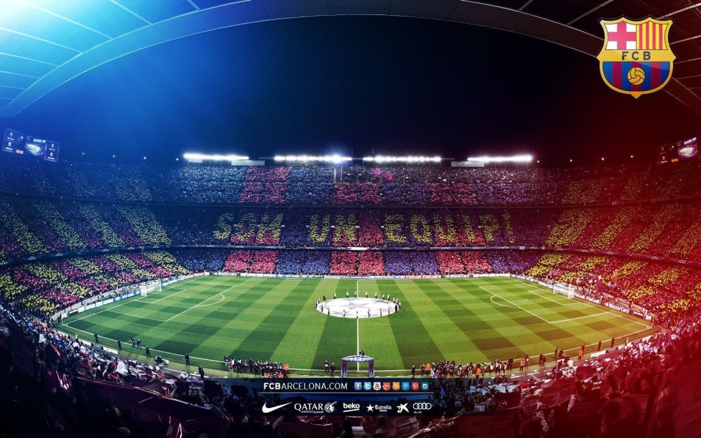 wp-image-barcelona-wallpapers-PIC-MCH0117561-1024x640 Barcelona Wallpaper Hd 2017 47+