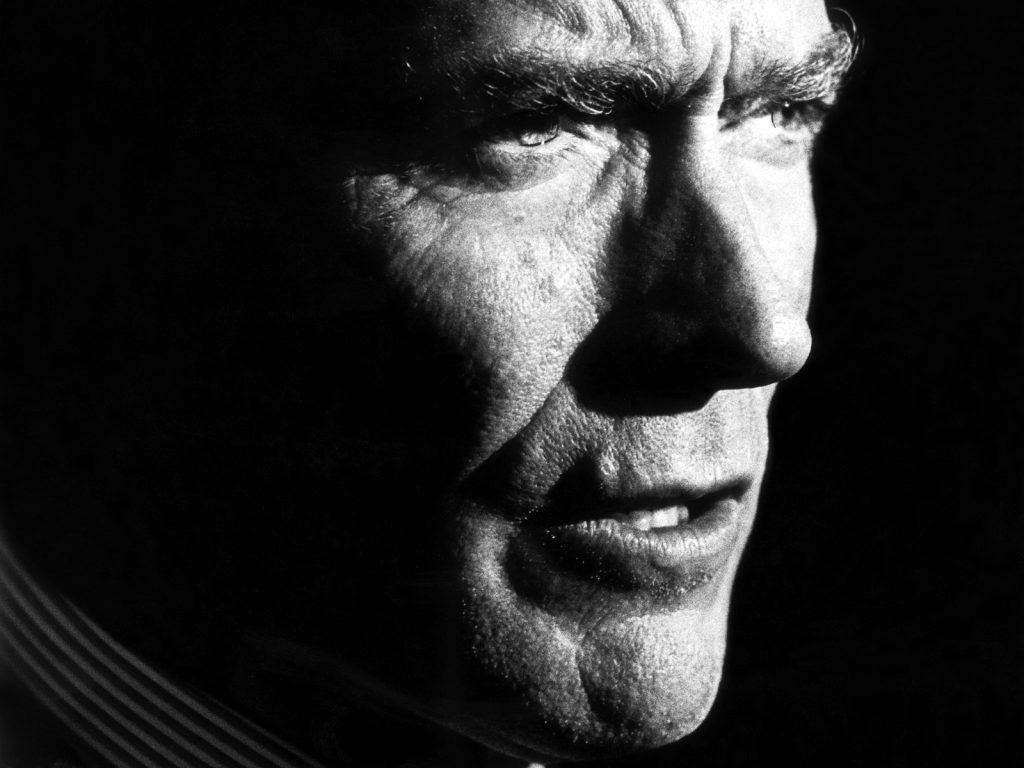 wpeastwood-PIC-MCH0118526-1024x768 Clint Eastwood Wallpapers Free 26+