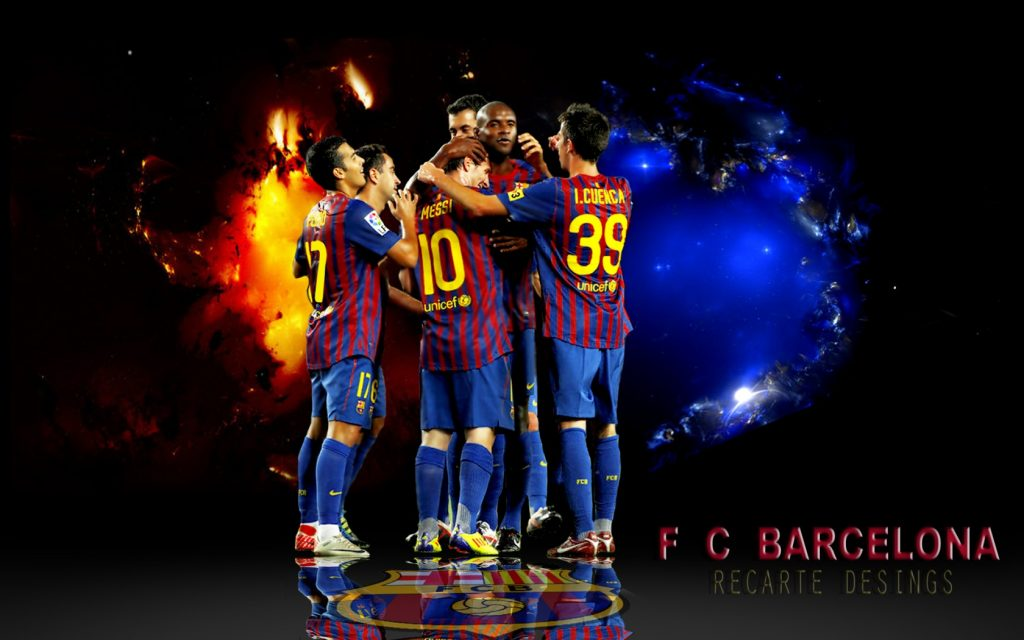 ws-FC-x-PIC-MCH0118981-1024x640 Barcelona Wallpaper Hd For Pc 38+