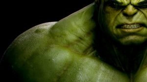 Incredible Hulk Wallpaper Iphone 29+
