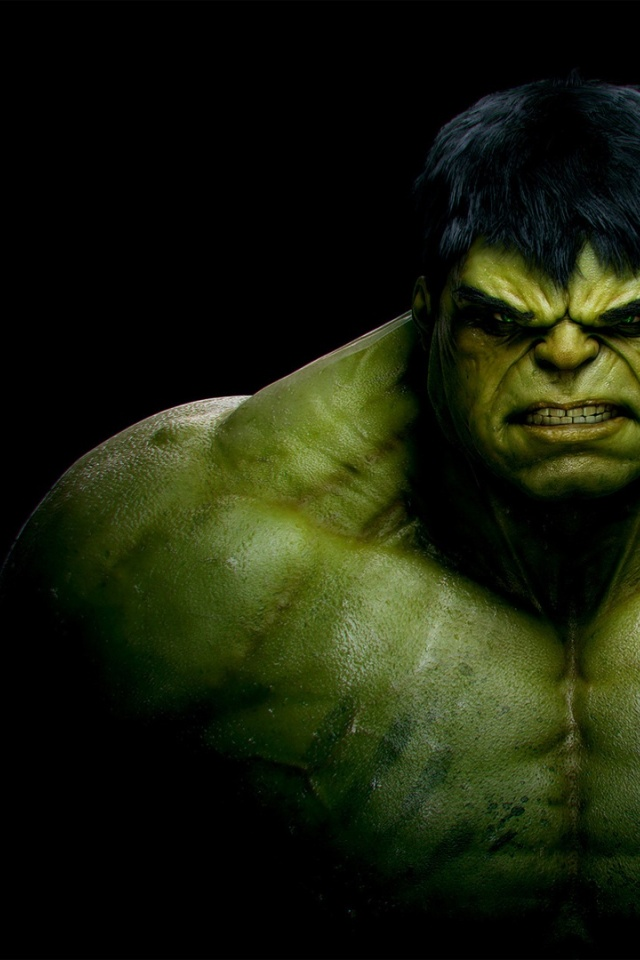 ws-Hulk-Smash-x-PIC-MCH0119136 Incredible Hulk Wallpaper Iphone 29+