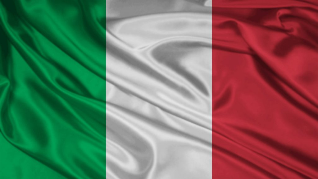 ws-Italy-Flag-x-PIC-MCH0119162-1024x576 Italian Flag Desktop Wallpaper 18+