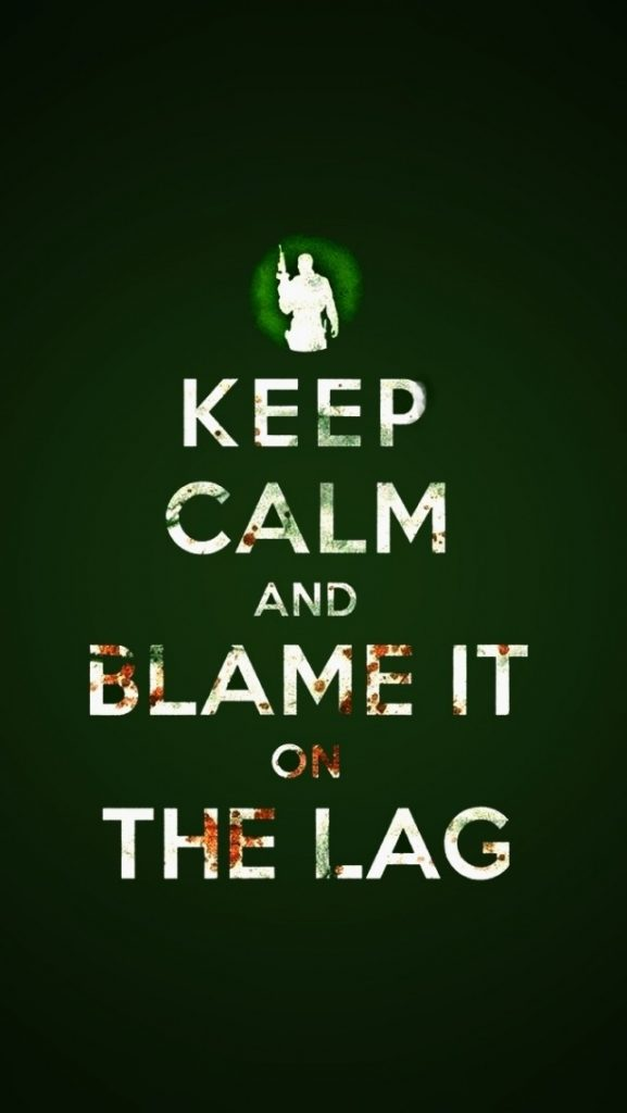 ws-Keep-Calm-and-Blame-it-on-the-Lag-x-PIC-MCH0119181-577x1024 Wallpaper Keep Calm Iphone 27+