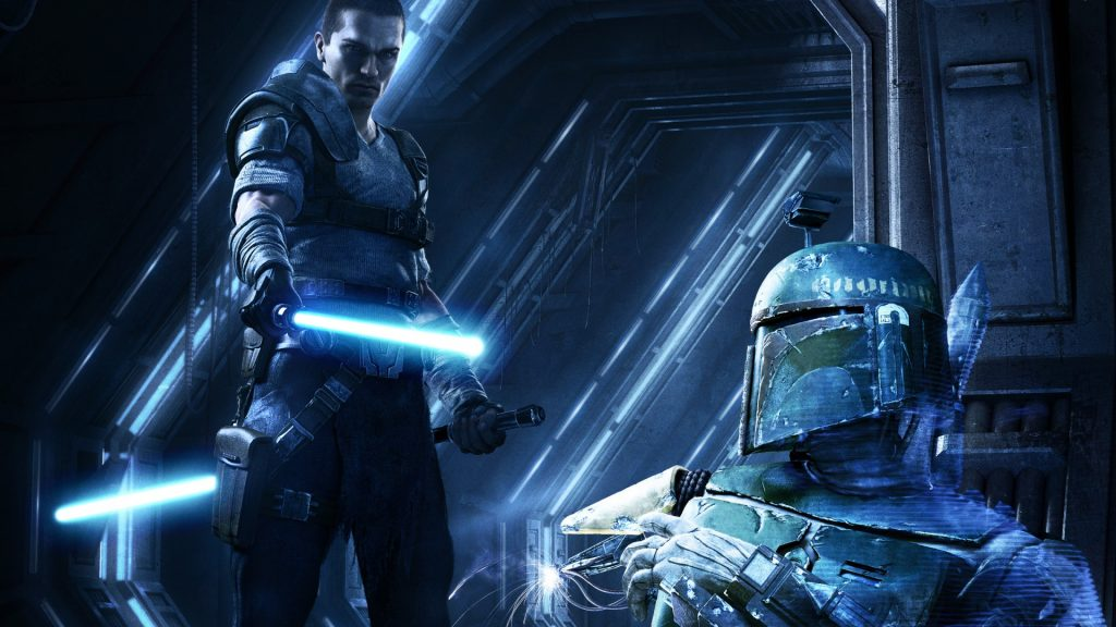 ws-Star-Wars-Force-Unleashed-x-PIC-MCH0119545-1024x576 Wallpapers Star Wars 1920x1080 41+
