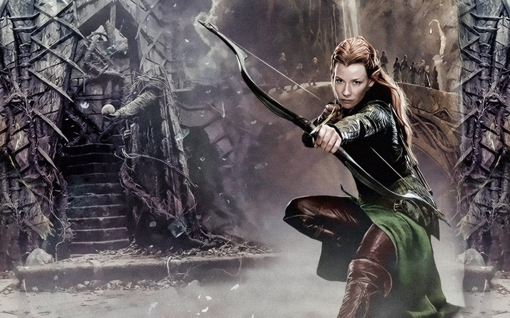 ws-Tauriel-x-PIC-MCH0119582-1024x640 Gandalf Wallpaper Iphone 5 20+