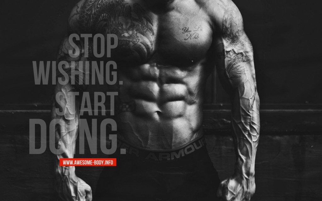 x-PIC-MCH09443-1024x640 Gym Wallpapers For Iphone 6 12+