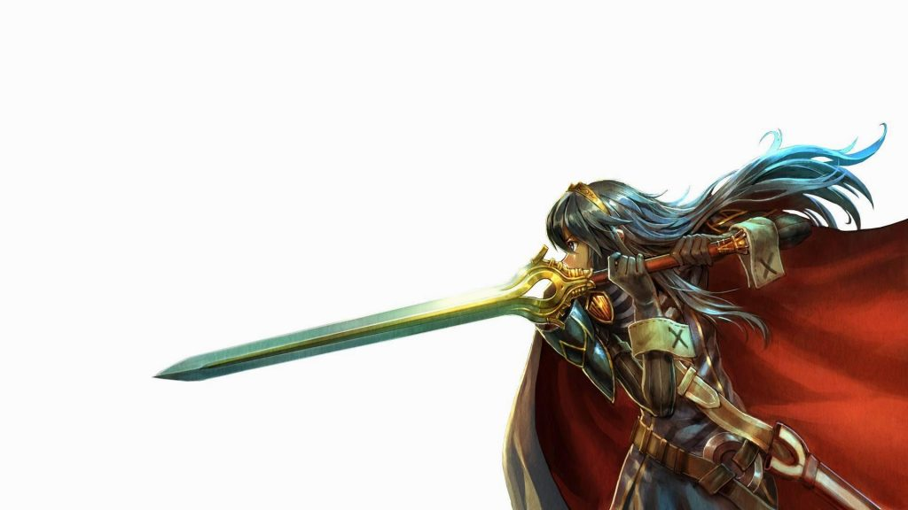 x-free-and-screensavers-for-fire-emblem-wallpaper-wp-PIC-MCH08600-1024x576 Lucina Wallpaper 1920x1080 22+