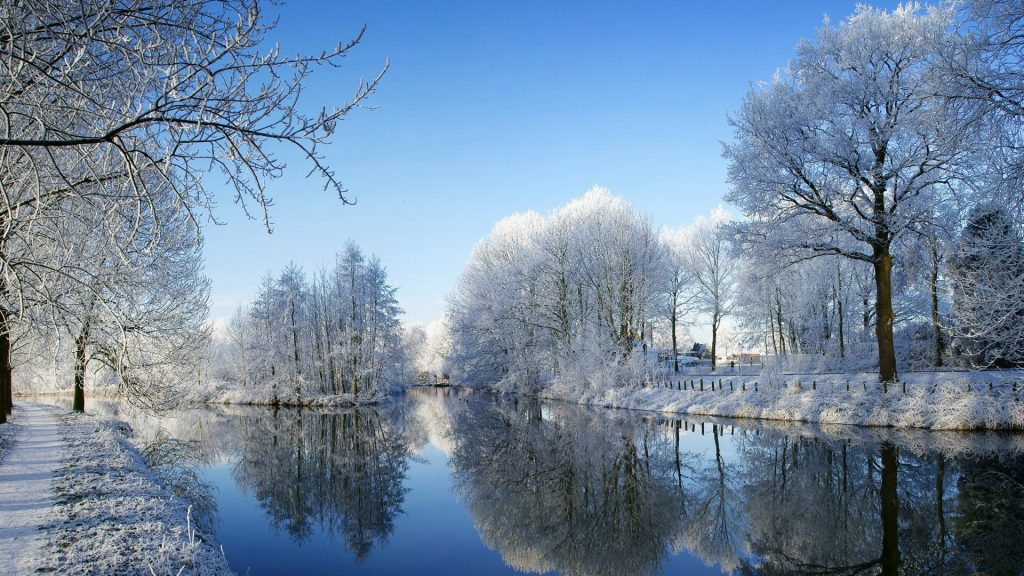 x-river-in-winter-PIC-MCH024565-1024x576 Free Desktop Wallpaper 1980 X 1080 41+