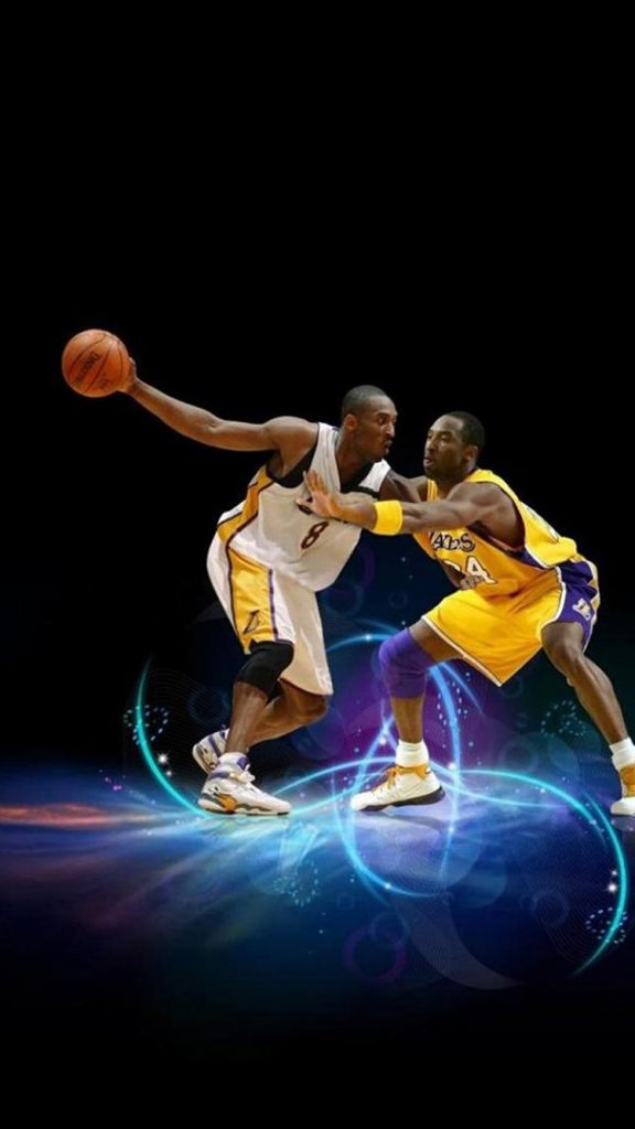 zFXl-PIC-MCH027835-576x1024 Basketball Wallpapers Hd Iphone 5 31+