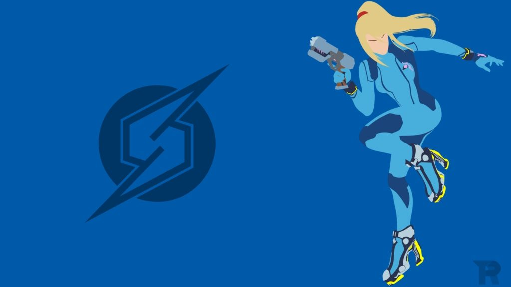 zero-suit-samus-wallpapers-group-on-zero-suit-samus-wallpaper-PIC-MCH0121260-1024x576 Zero Suit Samus Wallpaper Hd 24+