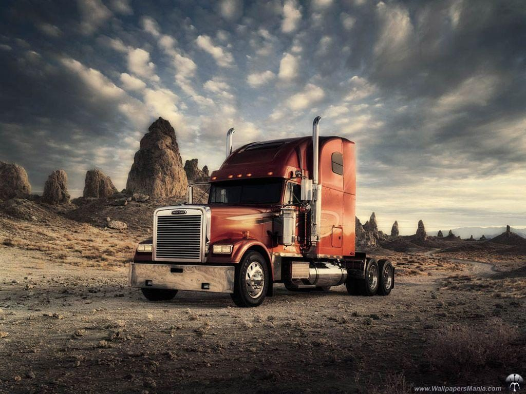 zkLa-PIC-MCH037933-1024x768 Truck Wallpapers Pictures 33+