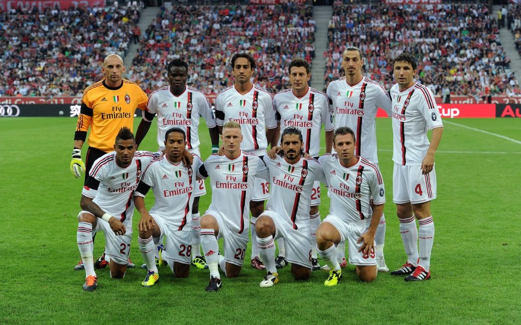 AC-Milan-Football-Team-Photos-hd-wallpapers-desktop-images-download-windows-wallpapers-amazing-colo-PIC-MCH038843-1024x640 Football Team Wallpapers Hd 33+