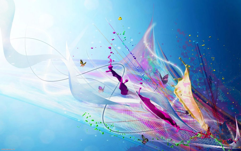Abstract-beautiful-wallpapers-cool-images-amazing-hd-download-windows-colourfull-free-display-x-PIC-MCH038433-1024x640 Beautiful Wallpapers Free For Android 14+