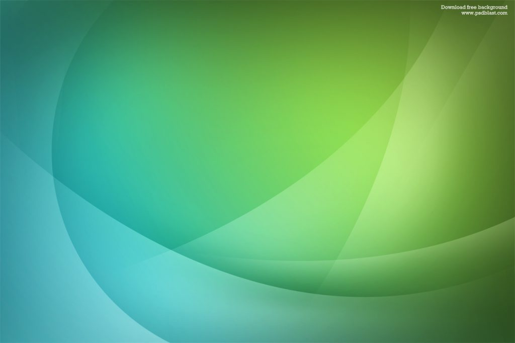 Abstract-green-backgrounds-medium-PIC-MCH038550-1024x682 Cool Green Background Wallpapers 57+