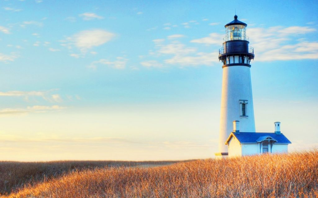 Amazing-Lighthouse-Beautiful-Wallpaper-PIC-MCH039771-1024x640 Beautiful Lighthouse Wallpapers 39+