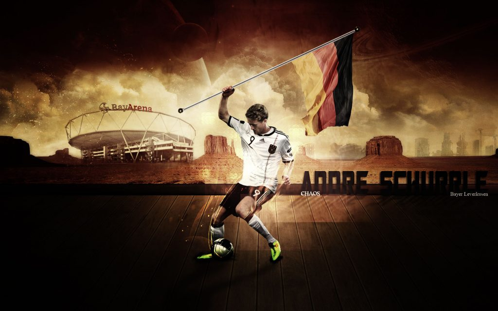 Andre-Schurrle-Wallpaper-PIC-MCH040096-1024x640 Germany Football Team Wallpapers 43+