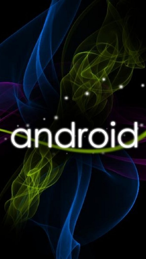 Android-Galaxy-Note-Wallpapers-PIC-MCH040102-576x1024 Hd Galaxy Wallpapers For Android 34+