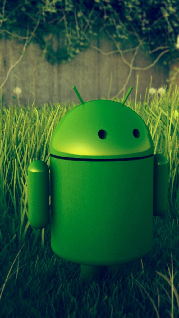 Android-Logo-Galaxy-Note-Wallpapers-PIC-MCH040106-576x1024 Hd Galaxy Wallpapers For Android 34+