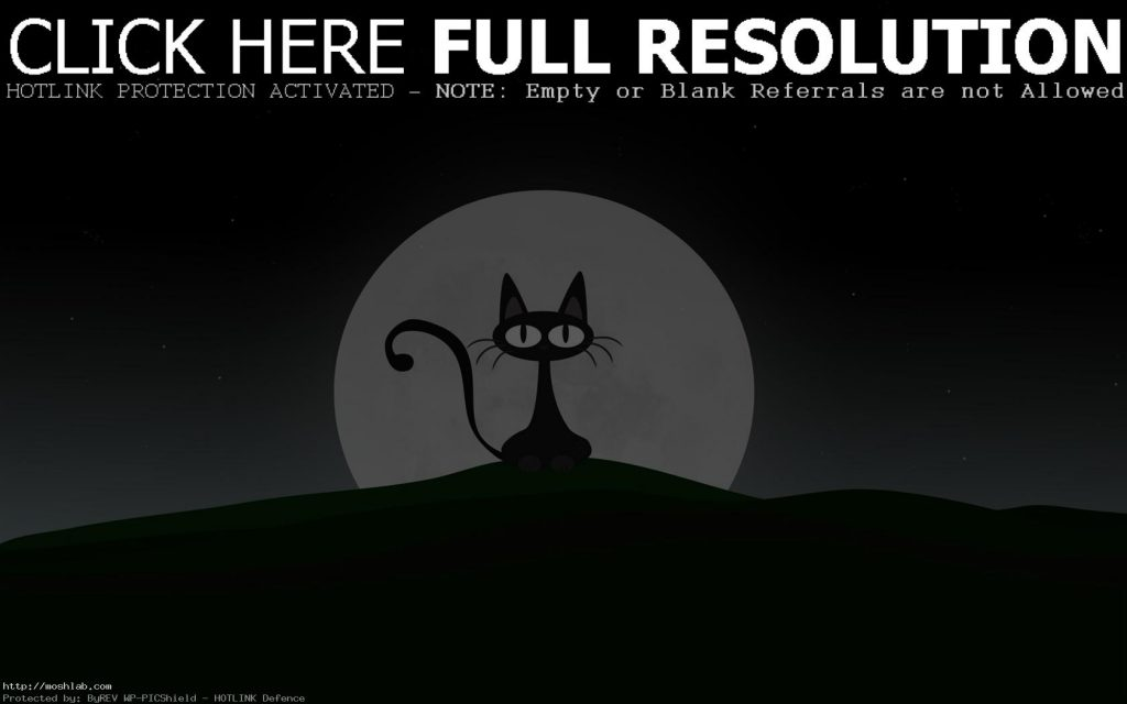 Android-Wallpaper-Black-Cartoon-Animated-Images-PIC-MCH040285-1024x640 Animated Phone Wallpapers Android 23+