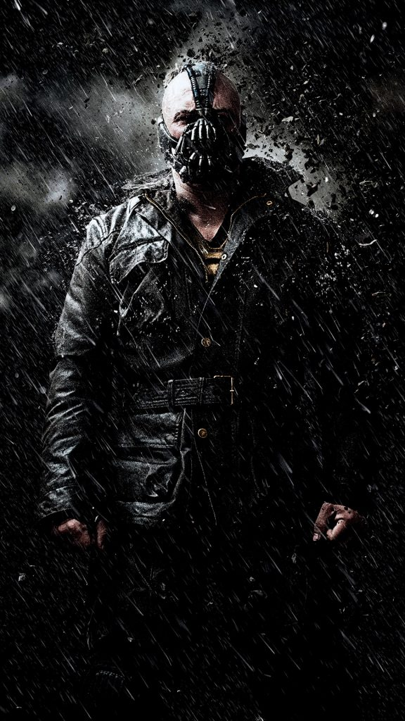AndroidWallpaper-Bane-PIC-MCH040340-576x1024 Hd Galaxy Wallpapers For Android 34+