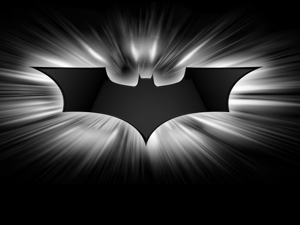Awesome-Batman-Bat-Symbol-x-PIC-MCH042472-1024x768 Awesome Wallpapers For Ipad 53+