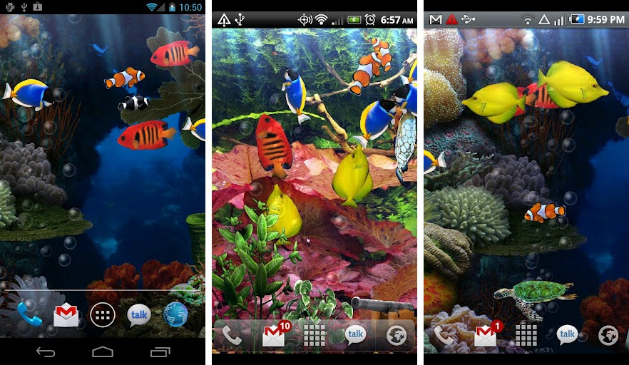 Awesome-Live-Wallpapers-for-Your-Android-Phone-PIC-MCH042619 Awesome Phone Wallpapers For Android 32+