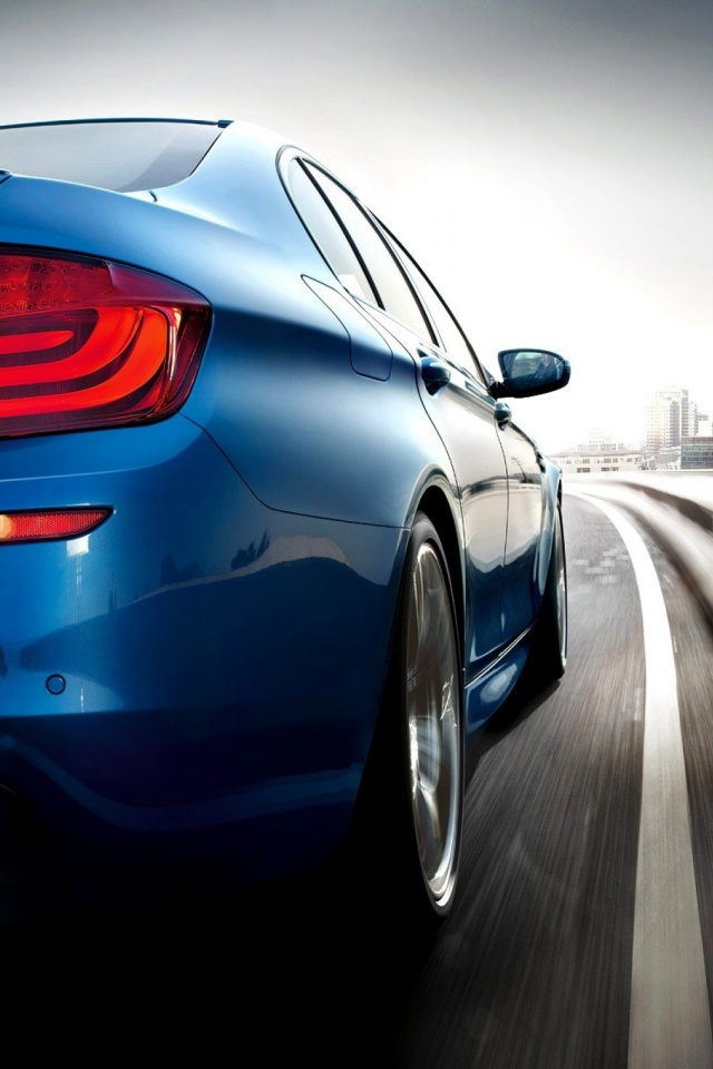 BMW-M-Sports-Car-l-PIC-MCH029470 Bmw Wallpapers For Mobile 21+