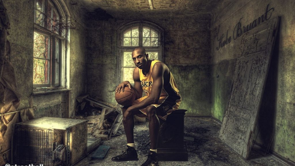 Basketball-Live-Wallpaeprs-Collection-PIC-MCH043668-1024x576 Kobe Bryant Quotes Wallpaper Hd 47+