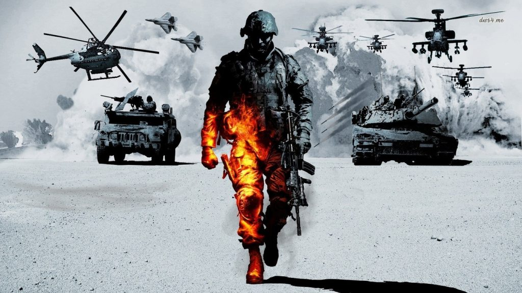 Battlefield-Wallpapers-PIC-MCH044316-1024x576 Gallery Wallpaper Pany 35+