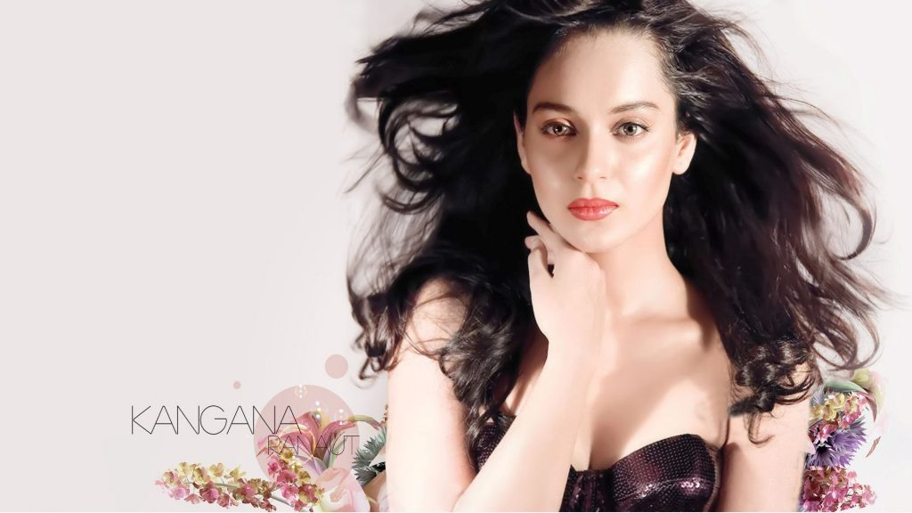 Beautiful-Indian-Actress-Kangana-Ranaut-Wallpaper-PIC-MCH044927-1024x576 Beautiful Indian Wallpaper Hd 33+