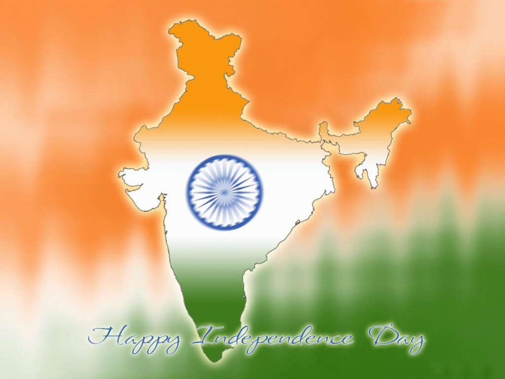 Beautiful-Indian-Map-August-Independence-Day-Wallpapers-Images-PIC-MCH044947-1024x768 Beautiful Indian Flag Wallpaper 32+