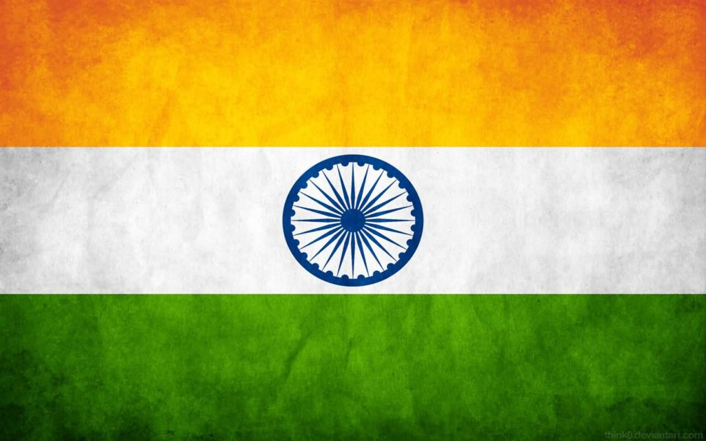 Beautiful-Tri-Color-Indian-Flag-Wallpaper-Happy-Independence-Day-PIC-MCH045170-1024x640 Beautiful Indian Flag Wallpaper 32+