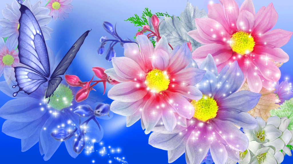 Beautiful-flower-PIC-MCH044833-1024x576 Amazing Flower Wallpapers Hd 26+