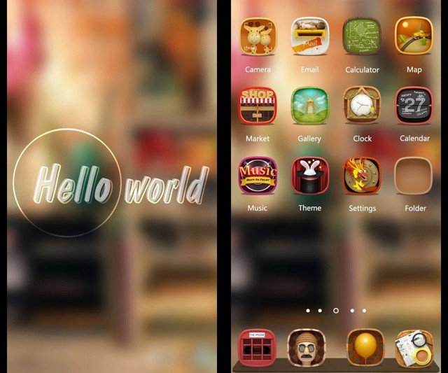 Best-Android-Themes-PIC-MCH045686 Android Phone Wallpapers And Themes 22+
