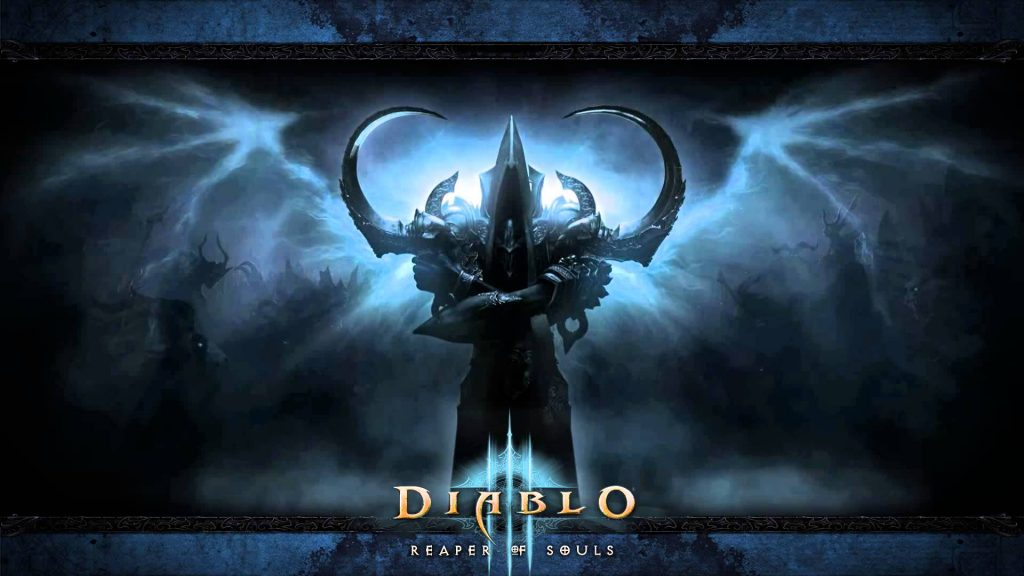 Best-Game-Diablo-Wallpaper-PIC-MCH045871-1024x576 Diablo 3 Wallpaper Iphone 42+