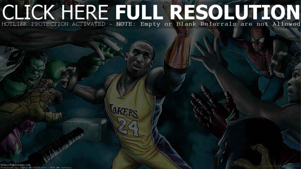 Best-Kobe-Bryant-Wallpaper-Desktop-PIC-MCH046028-1024x576 Kobe Bryant Quotes Wallpaper Hd 47+