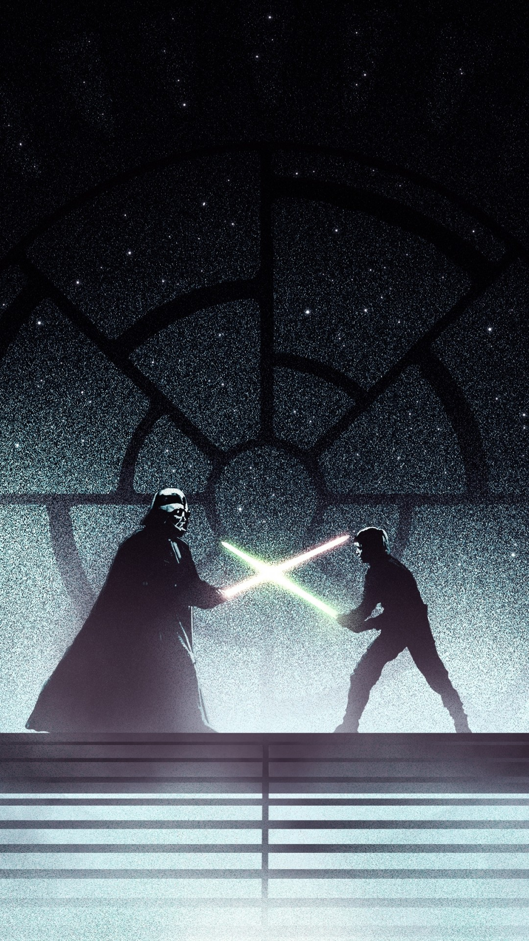 best-star-wars-iphone-wallpapers-hd-pic-mch046200 - dzbc
