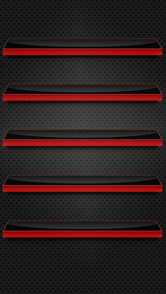 Black-and-Red-Glass-Shelves-PIC-MCH047072-577x1024 Red And Black Iphone Wallpaper Hd 38+