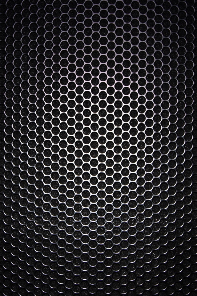 Black-iPhone-s-Group-wallpaper-wpt-PIC-MCH047414 Black Iphone 4 Wallpaper Hd 38+
