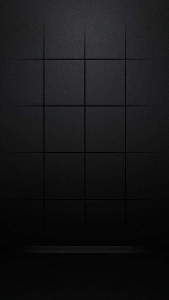 Black-icon-PIC-MCH046890-577x1024 Black Iphone 5 Wallpaper Hd 44+