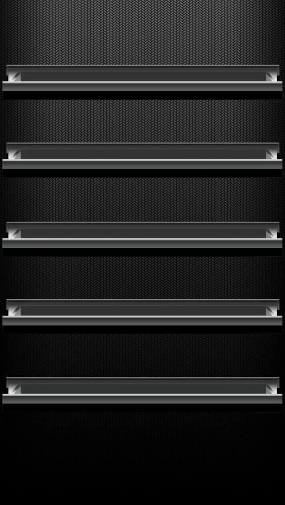 Black-shelves-PIC-MCH046906-577x1024 Black Iphone 5 Wallpaper Hd 44+