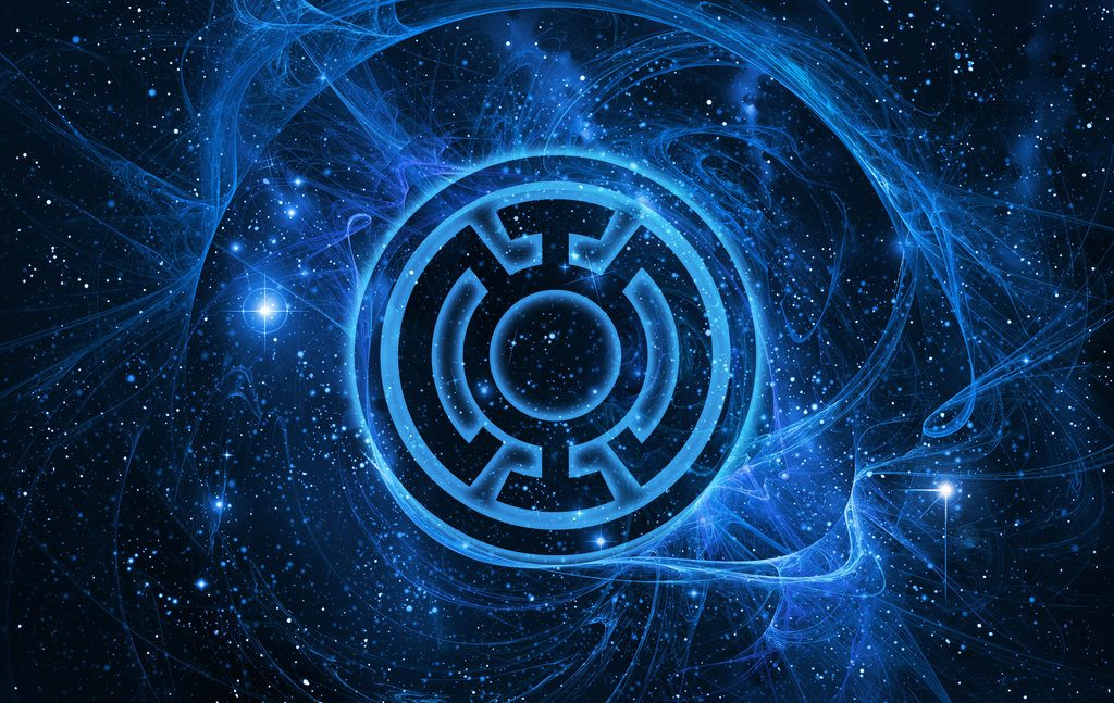 Blue-Lantern-Comic-Wallpapers-PIC-MCH048277-1024x647 Blue Lantern Symbol Wallpaper 13+
