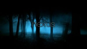 Nexus Wallpaper 2017 23+