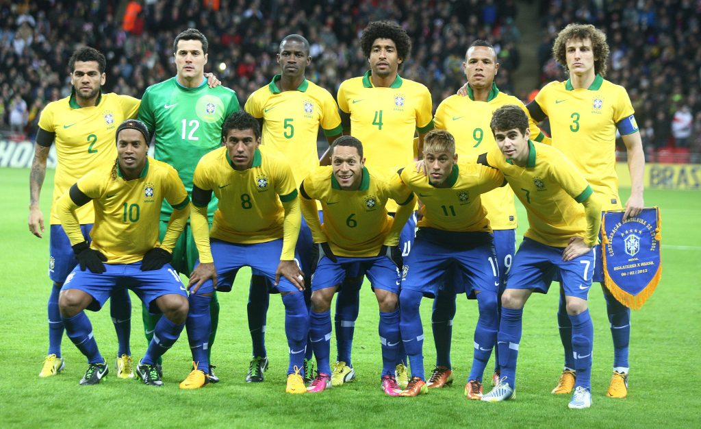 Brazil-National-Football-Team-PIC-MCH049444-1024x626 Argentina Football Team Wallpapers 37+