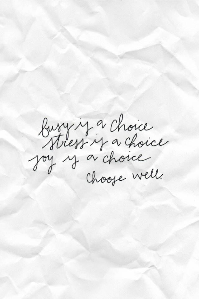 ChooseWell-PIC-MCH052477 Inspiration Wallpaper Iphone 20+