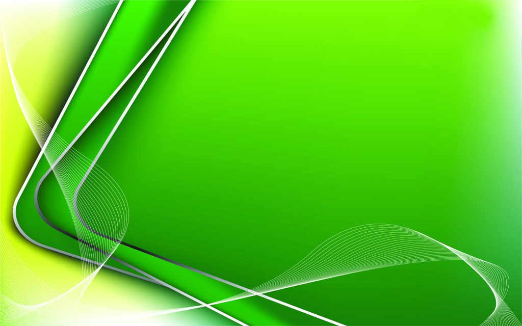 Color-Abstract-Wallpaper-Green-HD-PIC-MCH053452-1024x640 Cool Green Background Wallpapers 57+