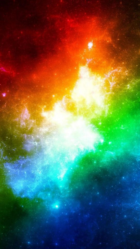 Colorful-Galaxy-Note-Wallpapers-PIC-MCH053484-576x1024 Hd Wallpapers Galaxy S5 39+