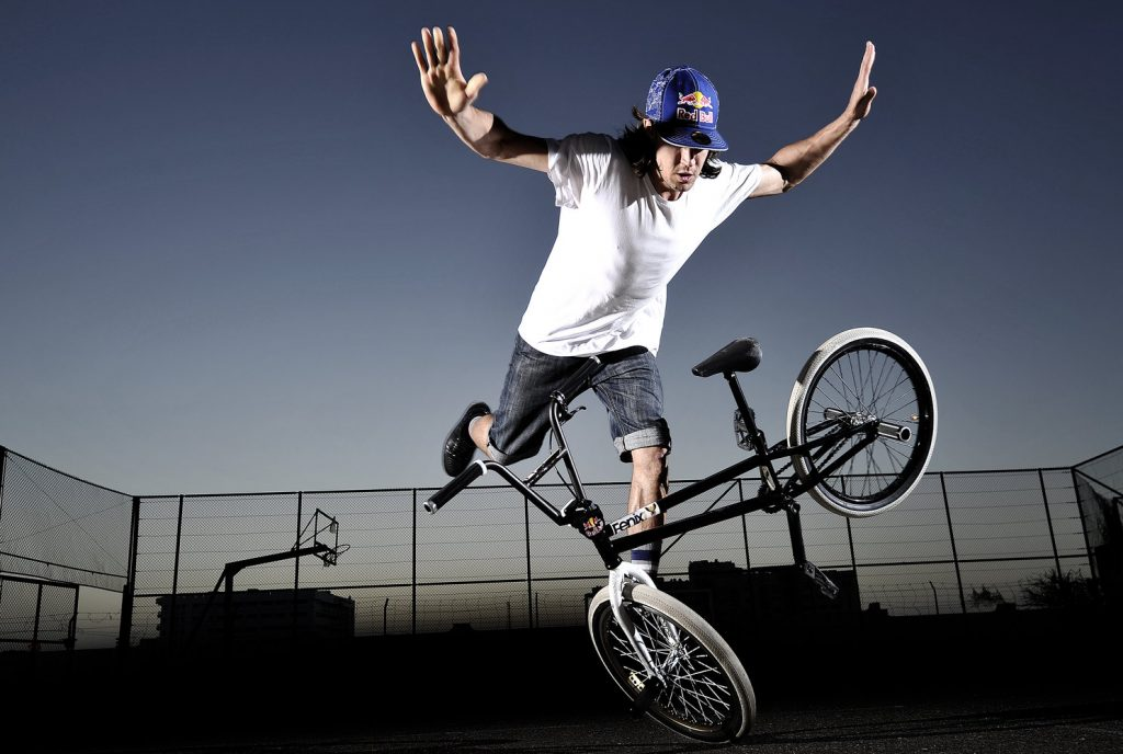 Crazy-BMX-Trick-Freestyle-Wallpaper-High-Definition-PIC-MCH054803-1024x688 Crazy Wallpapers For Laptop 31+
