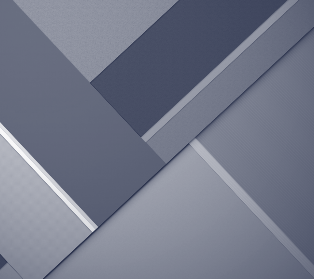 Creation-PIC-MCH054889-1024x910 Low Poly Wallpaper Maker 9+